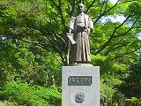 aobayama_hasekuratunegaga