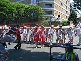 touhokurokkon_fukushima230717