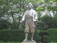koutoudai-hayashishihei
