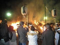 hadakamairi-06