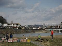 広瀬川流域2012.04.01_2