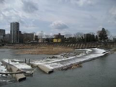 広瀬川流域2012.04.01_3