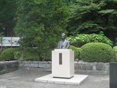 koutoudai-shiga