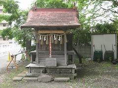 tsutsjigaoka_hachiman-06