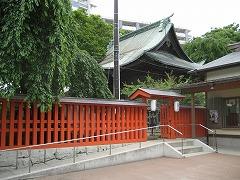 tsutsjigaoka_hachiman-05