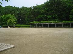 dainohara-08