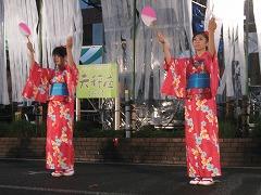 hoshinoyoimatsuri-3