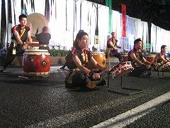 hoshinoyoimatsuri-5