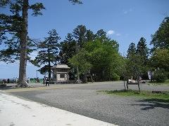 青葉山公園2012.5.12-4
