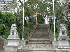 tsutsjigaoka_hachiman-01