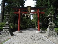 大崎八幡宮2012.5.12-2