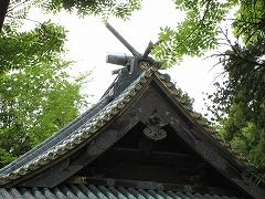 東照宮2012.5.12-1