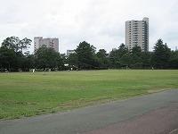 tsutsujigaoka-kouen