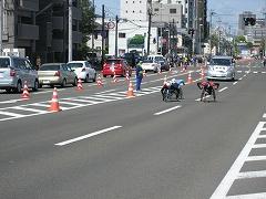 仙台ハーフマラソン2012.5.13-1