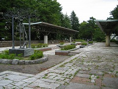 tsutsuji09
