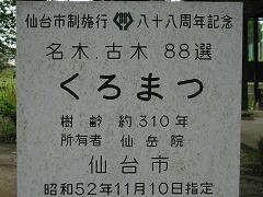 sengaku-08