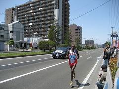仙台ハーフマラソン2012.5.13-4