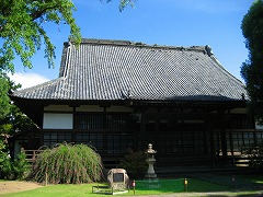 syourakuji-03