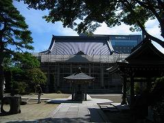 kousyouji-02