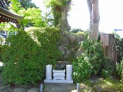 kousyouji-03