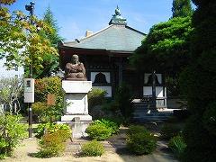 kousyouji-04