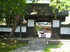 syouon-03