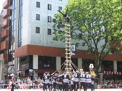 青葉まつり2012.5.20-6