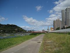 hirosegawa-1