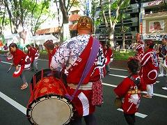 aobamatsuri-04