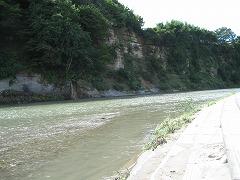 hirosegawa-3