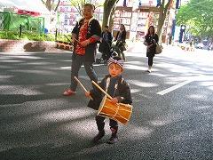 aobamatsuri-03