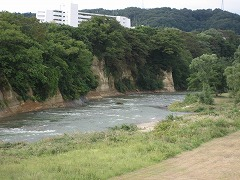 hirosegawa-5