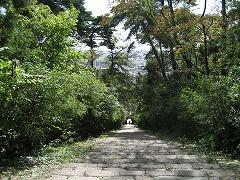 dainenji-3