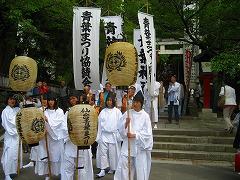 aobamatsuri-05