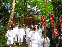 aobamatsuri-06