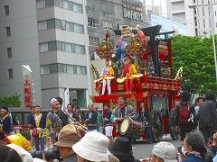 aobamatsuri-08