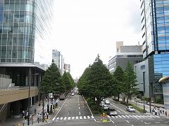 広瀬通2012.6.23