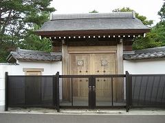 大年寺山2012.6.24-3