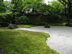 円通院2012.7.8-1