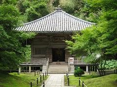 円通院2012.7.8-3