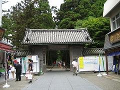 瑞巌寺2012.7.8-2