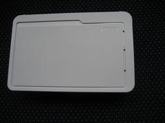 HD1211-1