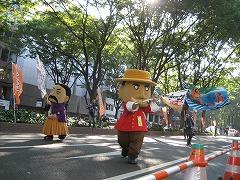 michinokuyosakoi2-12