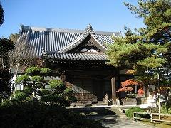 mansyouji