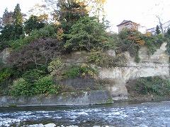 hirozegawa