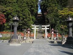 鹽竈神社2