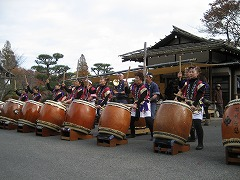 鹽竈神社3