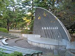 榴岡公園1