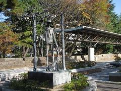 榴岡公園2