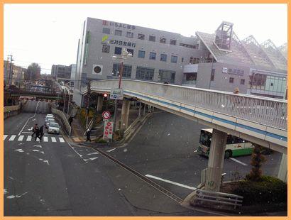 NEC_0432.jpg
